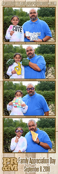 Absolutely Fabulous Photo Booth - (203) 912-5230 -Absolutely_Fabulous_Photo_Booth_203-912-5230 - 180908_143328.jpg