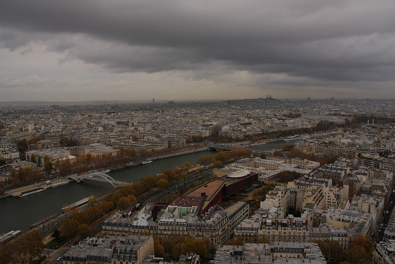 Paris 016.JPG
