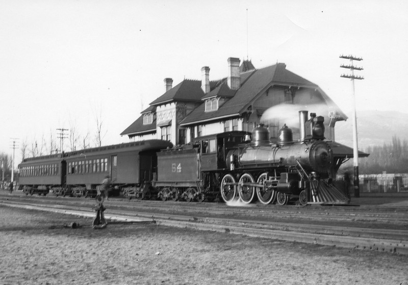 RGW_4-6-0_54-with-train_salt-lake-city.jpg