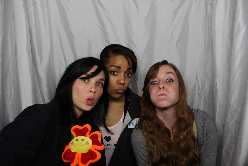 PhxPhotoBooths_Images_504.JPG