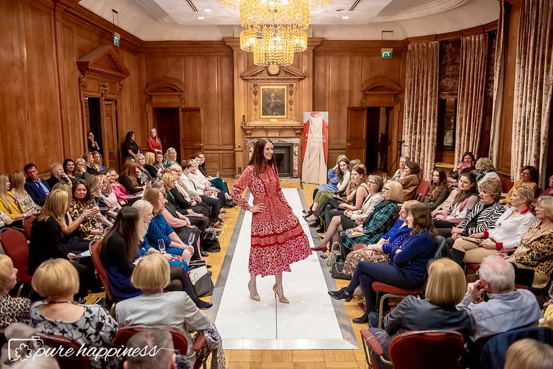 York Fashion Week 2019 - John Lewis Show (33 of 97).jpg