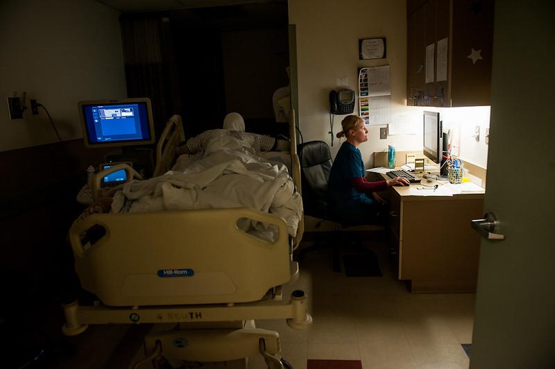 Best-Pittsburgh-Medical-Photography0033.jpg