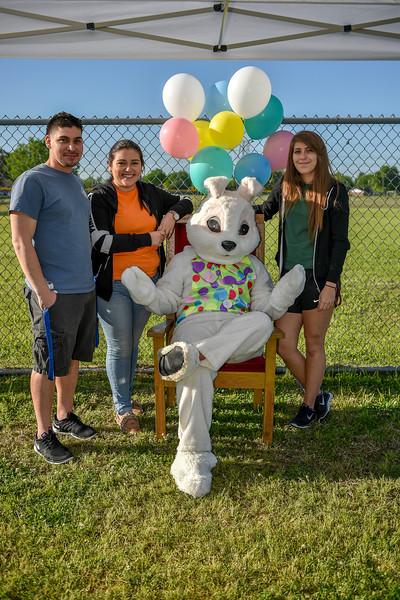 Easter Eggstravaganza_2015_041.jpg
