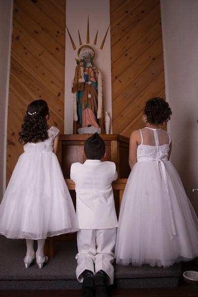 First Communion (490).jpg