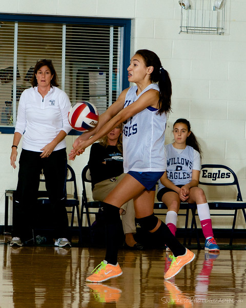willows academy middle school volleyball 10-14 37.jpg