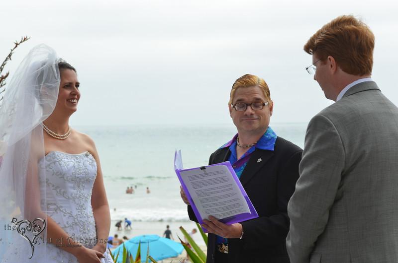 Laura & Sean Wedding-2303.jpg