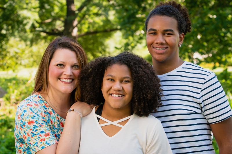 Cauthen Family 2018-02056.jpg