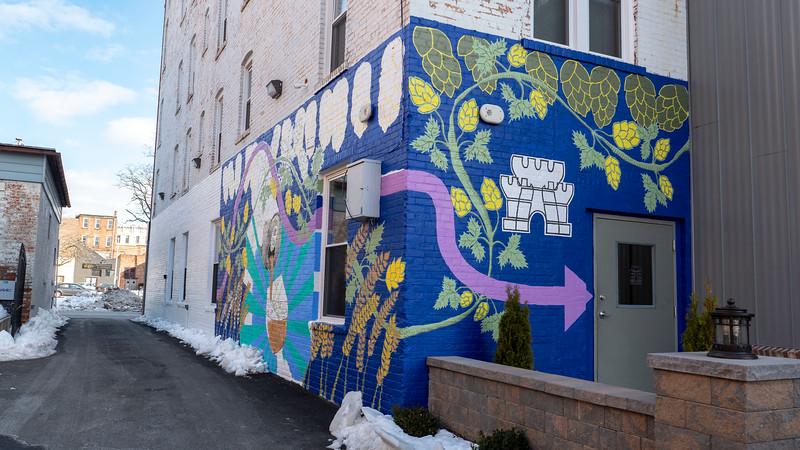 New-York-Dutchess-County-Poughkeepsie-Murals-Street-Art-23.jpg