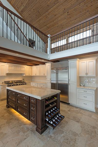 Heather House 12.jpg