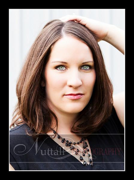 Beautiful Laura 17.jpg