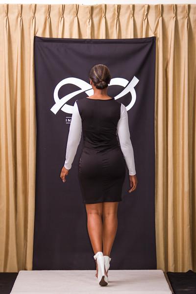 E'Designs Fashion Show-999.jpg