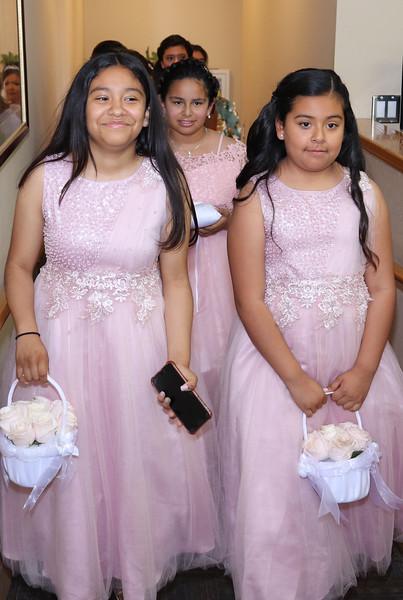 A&F_wedding-080.jpg