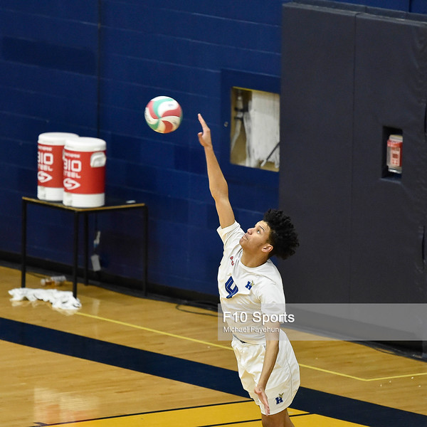 02.16.2020 - 9335 - MVB Humber Hawks vs St Clair Saints.jpg