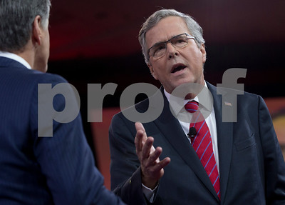 gop-contenders-push-for-military-action-against-isis
