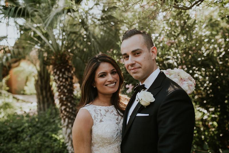 Manny+Sunita_Wed-0164.jpg