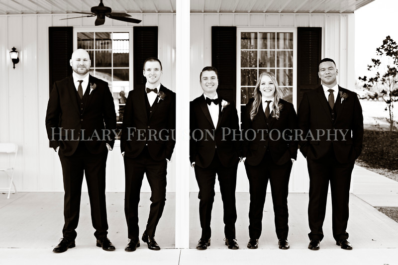 Hillary_Ferguson_Photography_Melinda+Derek_Portraits264.jpg