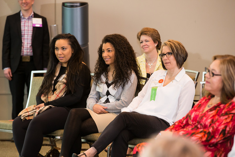 YWCA-Seattle-14-1118.jpg