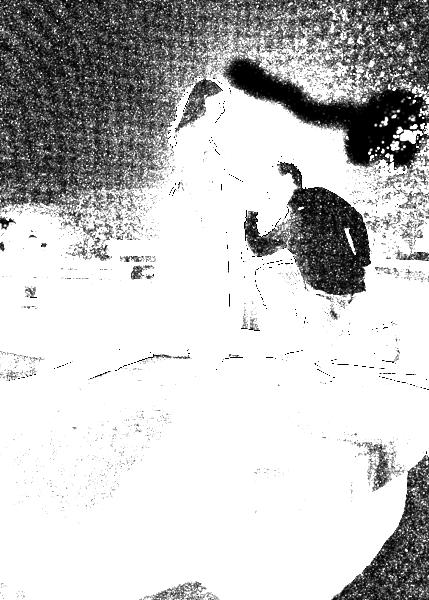 094-Edit.png