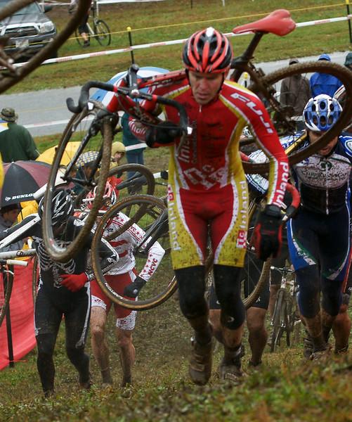 Granogue Cyclocross Wilmington Delaware-03848