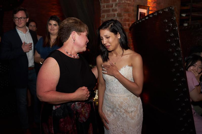 James_Celine Wedding 1173.jpg