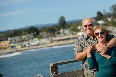 6538_d800b_Michael_and_Rebecca_Capitola_Wharf_Couples_Photography