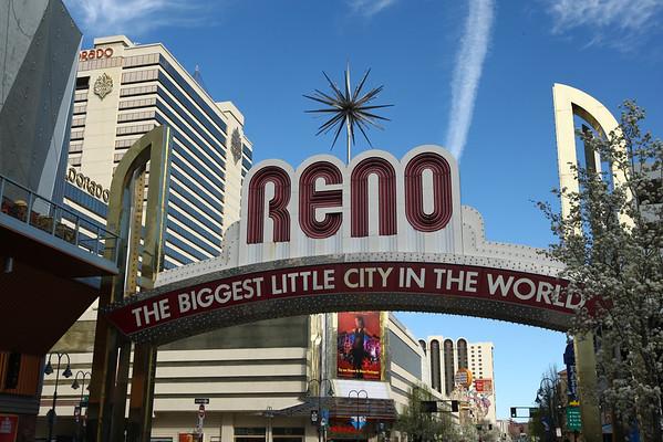 2015 Nevada Misc 3/16-21/2015