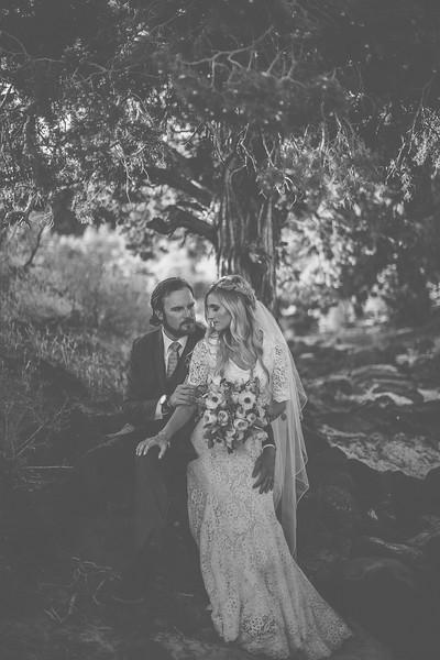A+S Bridals-172.jpg