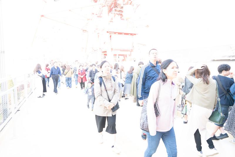 20190411-JapanTour-5761.jpg