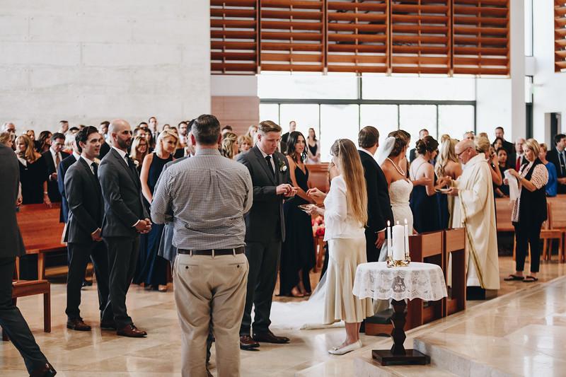 Zieman Wedding (302 of 635).jpg