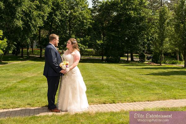 07/05/19 Parker Wedding