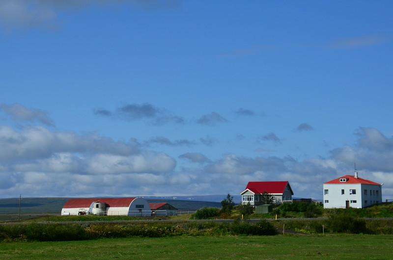 Iceland-063.jpg