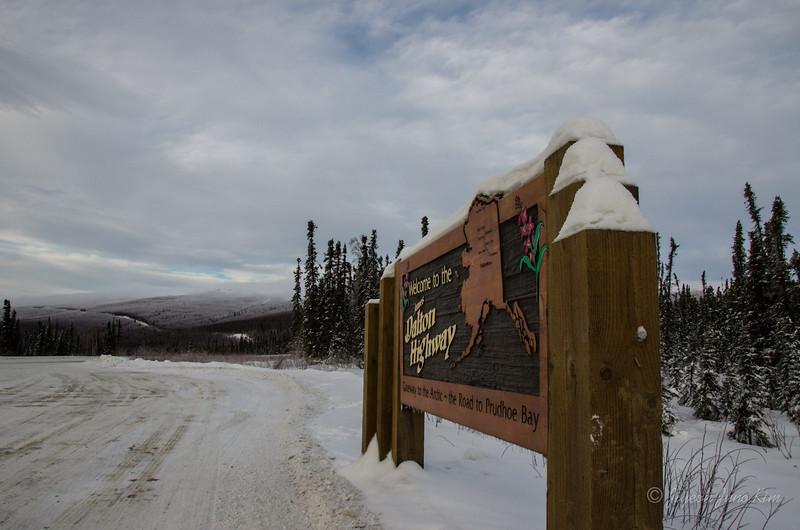 USA-Alaska-arctic-circle-2408.jpg