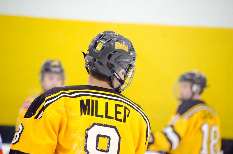 160214 Jr. Bruins Hockey (137 of 270).jpg
