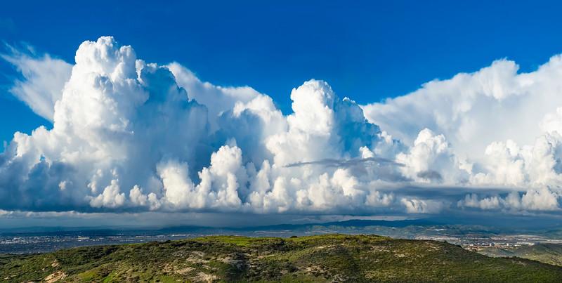 Clouds over Newport-2.jpg