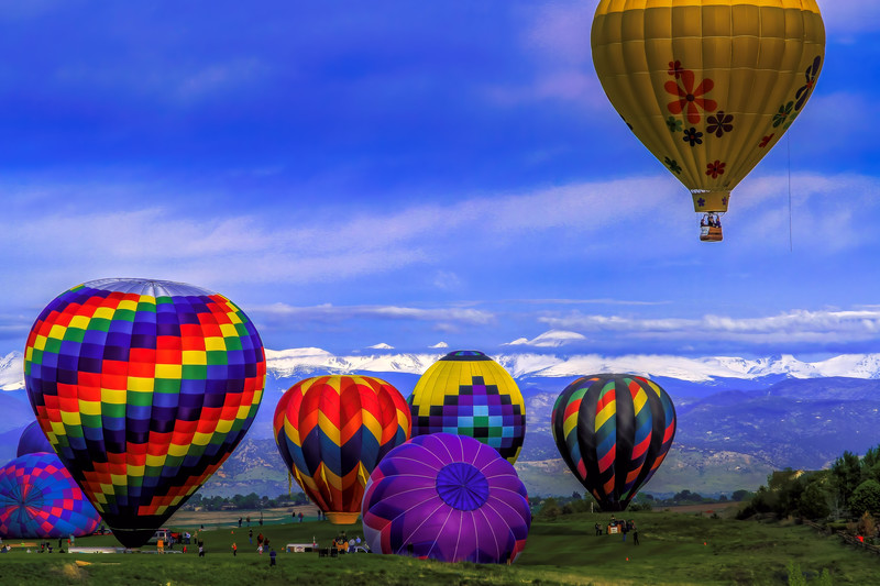 BalloonsErieTownFairCO-049