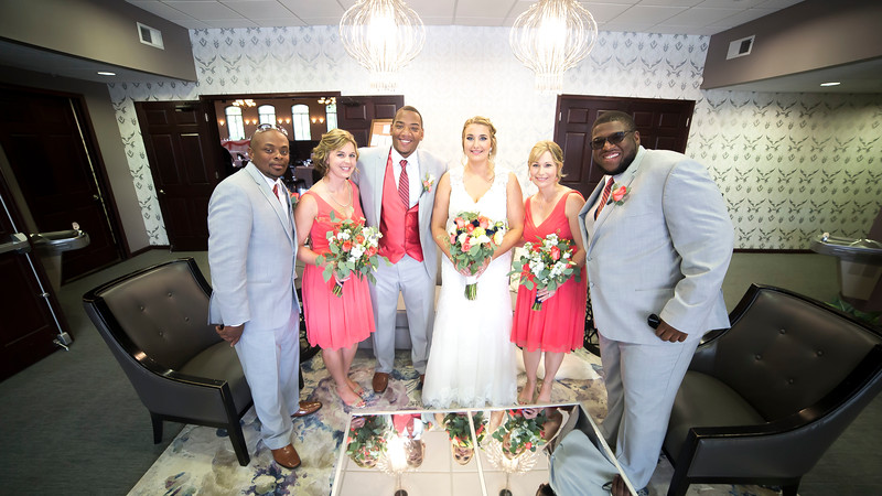 Laura & AJ Wedding (0869).jpg