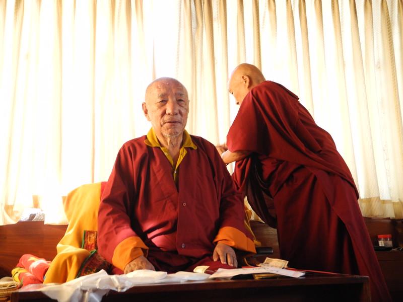 india&nepal2011 054.jpg