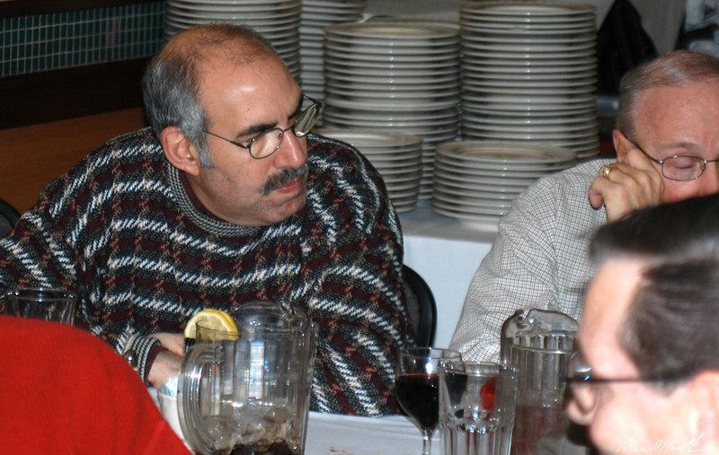 2005-12-13 Times Xmas party 147.jpg