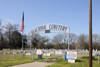 2012 - Caldwell Zoo - Tyler TX