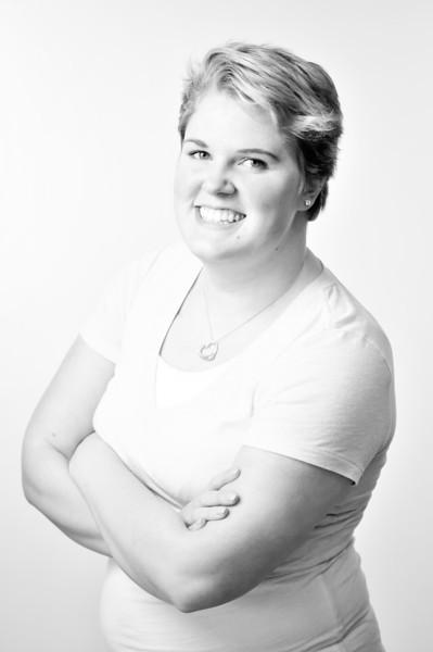Katherine Hosbein
