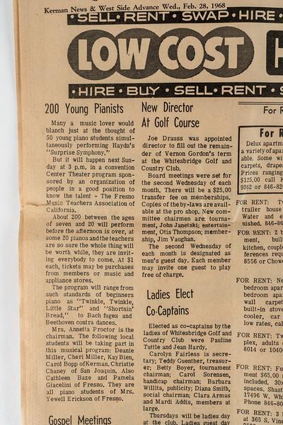 1968 Time Capsule 2020-169.jpg
