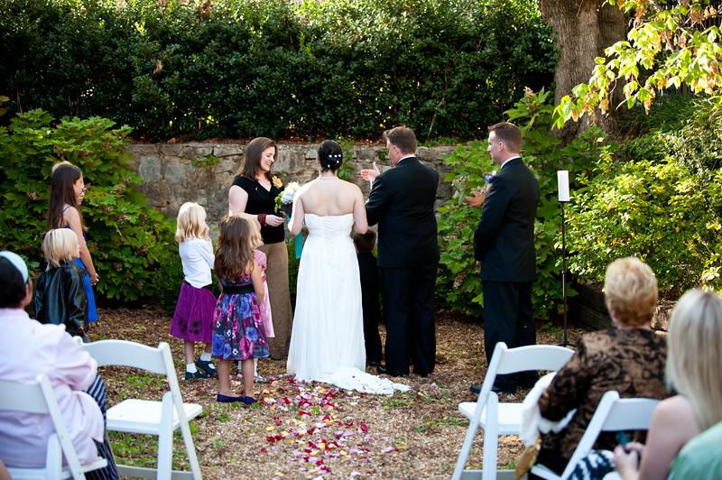 Keith and Iraci Wedding Day-124.jpg