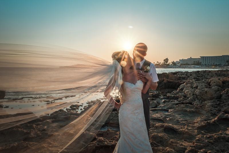 Kelly & Craig Wedding-292.jpg