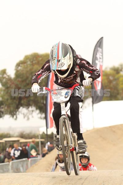 SoCal Nationals 2012 - ChulaVista,CA