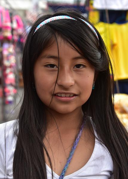 ECQ_0513-5x7-Girl.jpg