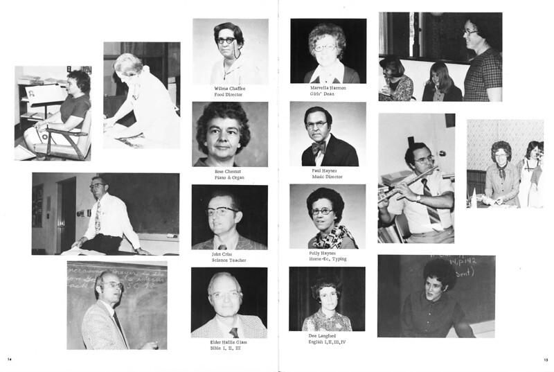 1976 ybook__Page_09.jpg