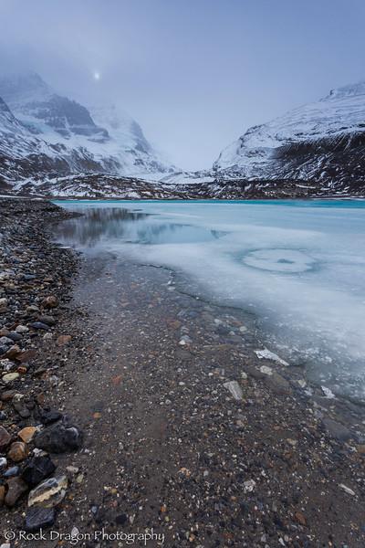 Icefields_Parkway-17.jpg