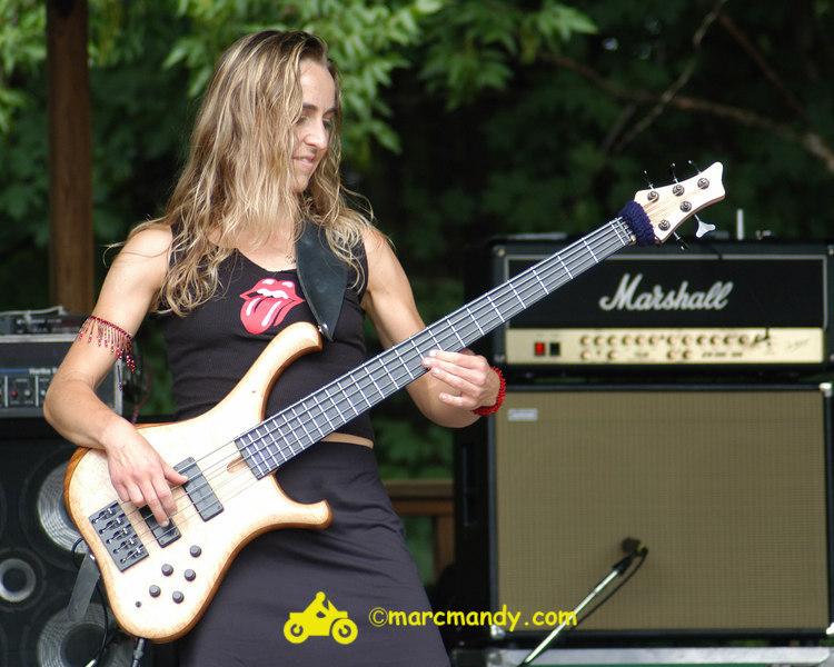 Phila Folk Fest- Sun 8-28 325 Tempest Showcase.JPG
