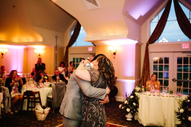 carli and jack wedding-817.jpg