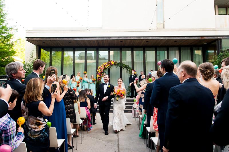 Erin-Tom-Wedding-437.jpg